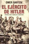 EL EJ�RCITO DE HITLER