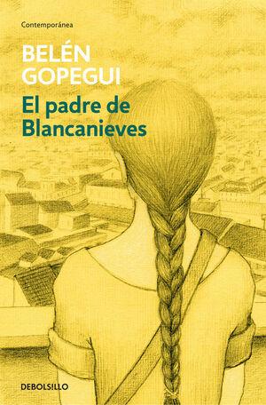 PADRE DE BLANCANIEVES EL