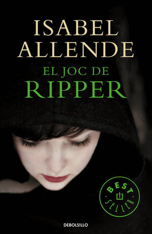 EL JOC DE RIPPER