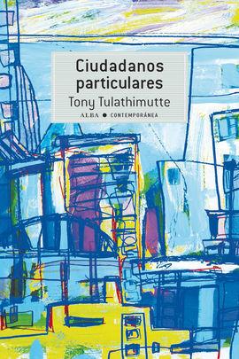 CIUDADANOS PARTICULARES