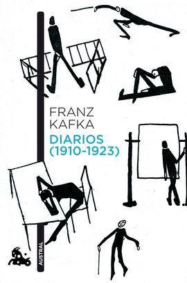 DIARIOS (1910-1923)