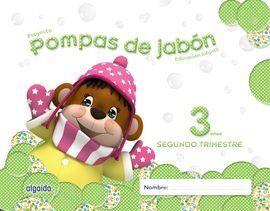 POMPAS DE JABON 3AÑOS 2ºTRIMESTRE 14