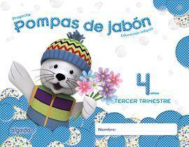 POMPAS DE JABON 4AÑOS 3ºTRIMESTRE 14