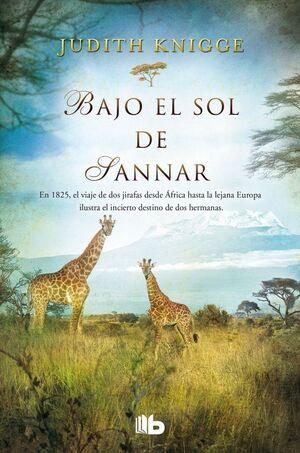 BAJO EL SOL DE SANNAR