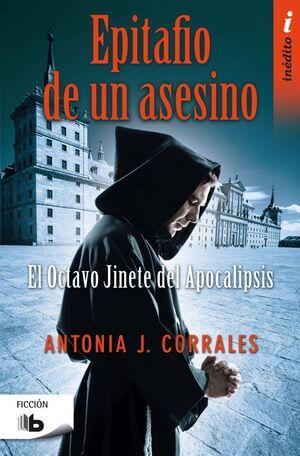 EPITAFIO DE UN ASESINO EL OCTAVO JINETE DEL APOCALIPSIS