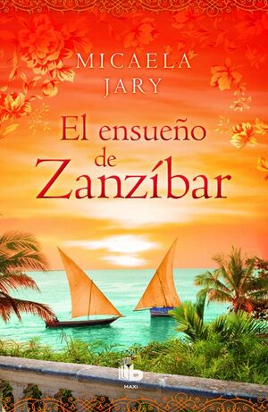 ENSUEÑO DE ZANZÍBAR, EL