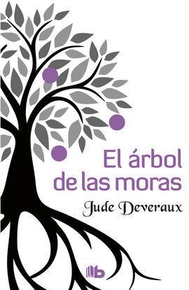 EL ARBOL DE LAS MORAS