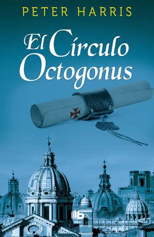 CÍRCULO OCTÓGONUS, EL