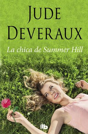LA CHICA DE SUMMER HILL