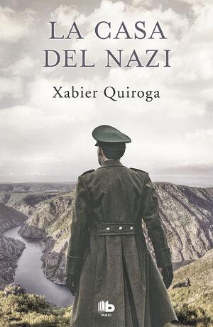 CASA DEL NAZI