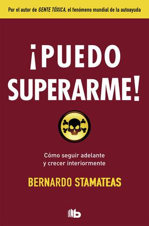 IPUEDO SUPERARME!