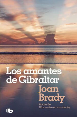 LOS AMANTES DE GRIBRALTAR