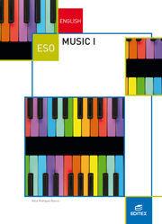 MUSIC I (ENGLISH PROJECT) LOMCE