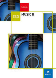 MUSIC II ESO 16 LOMCE