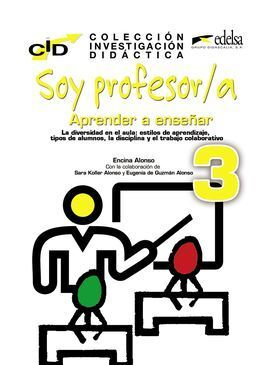 SOY PROFESOR/A 3