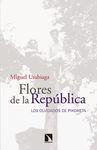 FLORES DE LA REPÚBLICA