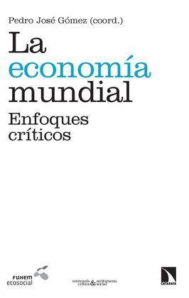 LA ECONOMÍA MUNDIAL.