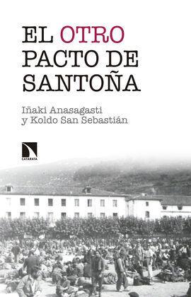 EL OTRO PACTO DE SANTOÑA