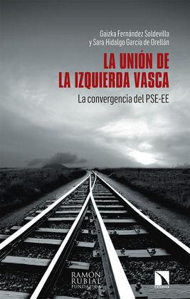 LA UNIÓN DE LA IZQUIERDA VASCA