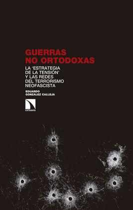 GUERRAS NO ORTODOXAS