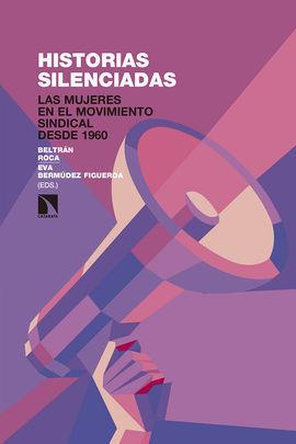 HISTORIAS SILENCIADAS
