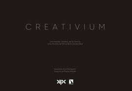 CREATIVIUM