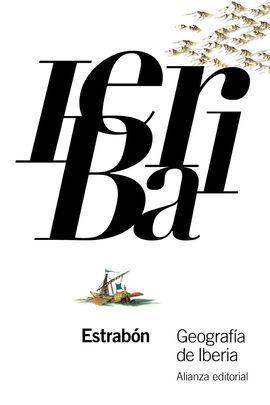 GEOGRAFÍA DE IBERIA