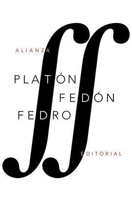 FEDÓN / FEDRO