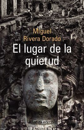 EL LUGAR DE LA QUIETUD