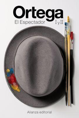 EL ESPECTADOR, I-II