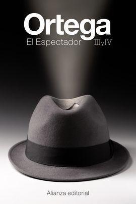 EL ESPECTADOR, III-IV