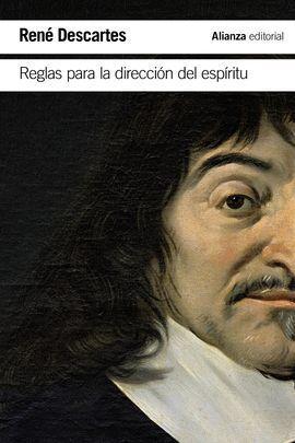REGLAS PARA LA DIRECCIÓN DEL ESPÍRITU