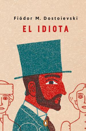EL IDIOTA