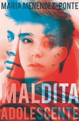 GA.349 MALDITA ADOLESCENTE