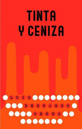 GA.358 TINTA Y CENIZA
