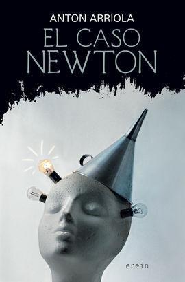 EL CASO NEWTON