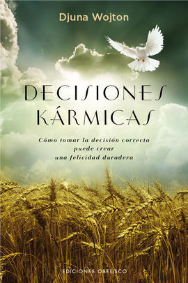DECISIONES KARMICAS