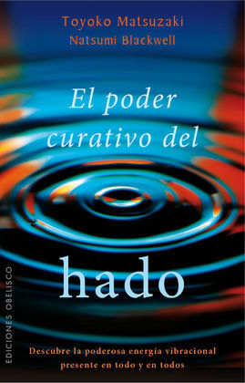 PODER CURATIVO DEL HADO, EL