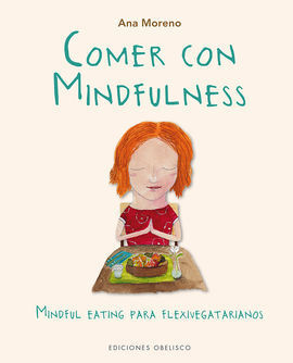 COMER CON MINDFULNESS