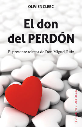 DON DEL PERDÓN, EL