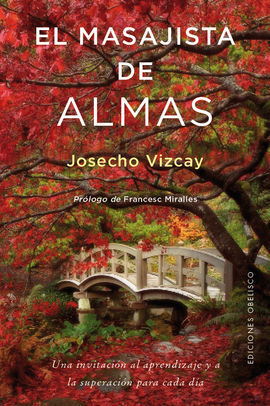 MASAJISTA DE ALMAS, EL