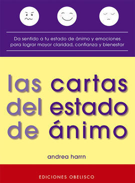 CARTAS DEL ESTADO DE ANIMO, LAS