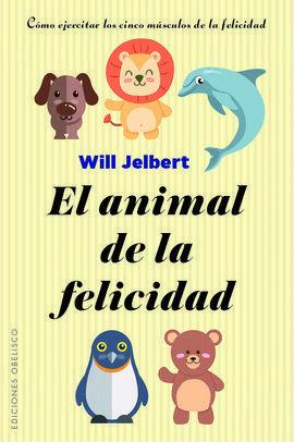 ANIMAL DE LA FELICIDAD, EL