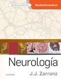 NEUROLOGÍA + STUDENTCONSULT EN ESPAÑOL    (6ª ED.)