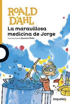LA MARAVILLOSA MEDICIN DE JORG INF JUV16