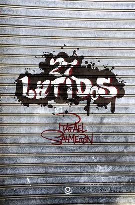 27 LATIDOS INF JUV16