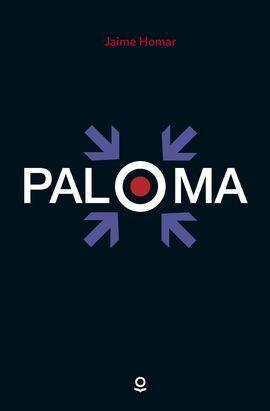 PALOMA INF JUV17