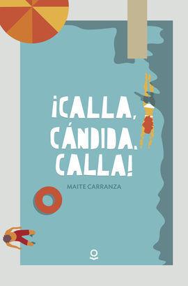 CALLA, CANDIDA, CALLA INF JUV17