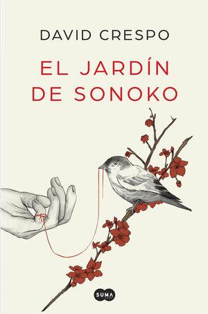 EL JARDÍN DE SONOKO