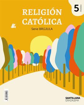 5PRI RELIGION BRUJULA ANDAL ED19